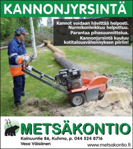 metsäkontio Kuhmon kesä 2016_Page_1