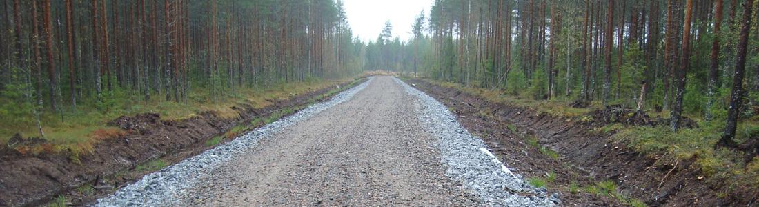 metsatien_rakentaminen