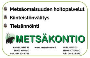 MetsaKainuu17052016